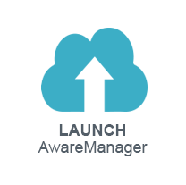 LAUNCH AwareManager